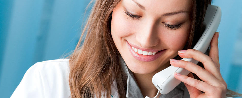 Telephone Medical Consultations